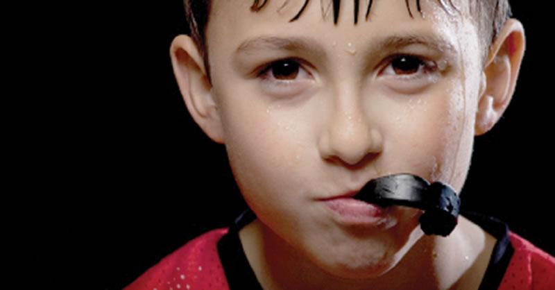 Mouthwear- Thornhill Family Dental